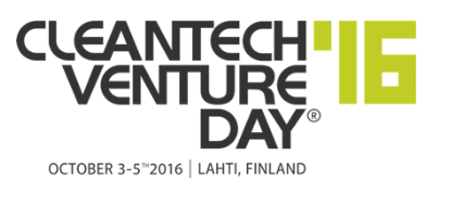 cleatech-venture-day-16